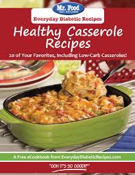 everyday diabetic recipes archives mr food u0027s blog