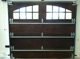 garage doors custom clingerman doors custom wood garage doors clearville pa