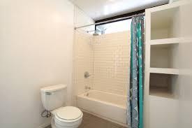 bathroom wooden floor modern bathroom paint colors best mid