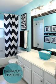 bathroom decorating ideas for kids fabulous makeover ideas kids picturesque best kid bathroom decor