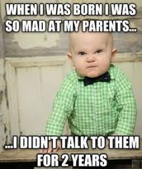 Funny Kid Memes - 9 best funny kid memes images on pinterest so funny funny