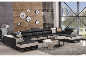 canapé d angle 9 places mobilier privé avis mobilier privé