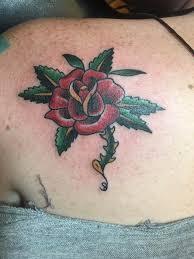 compass rose tattoo home facebook