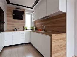 stratifié dans cuisine credence en stratifie pour cuisine 1 quelle cr233dence cuisine