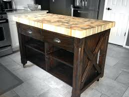 kitchen block island butcher block island butcher block island top with pertaining to