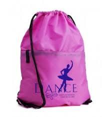 mitzvah favors deluxe zipper backpack bar mitzvah favor click here