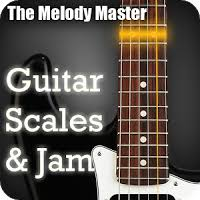 ultimate guitar tabs apk ultimate guitar tabs chords v4 10 6 apk free