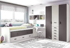 chambre a coucher idee deco deco chambre a coucher adulte violet a co violet decoration chambre