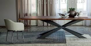 Home Page - Italian sofa designs photos