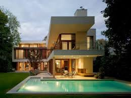 collection dream house simple design photos home remodeling
