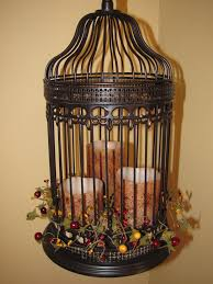 124 best country star decor images on pinterest primitive crafts