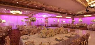cheap banquet halls in los angeles banquet halls in hyderabad page 2