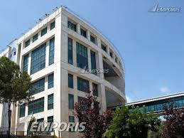 rabin civil u0026 environmental engineering building haifa 282879