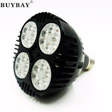Par30 Led Light Bulb by Online Buy Wholesale Par30 Led Light From China Par30 Led Light