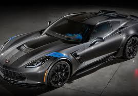 best corvette corvette grand sport is one of the best looking marketwatch