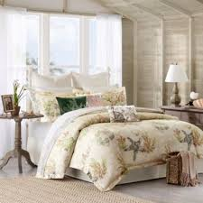 Beach Comforter Sets Buy Harbor House Beach Bedding From Bed Bath U0026 Beyond
