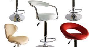 best home goods stores bar beautiful furniture bar stools furniture the best beautiful