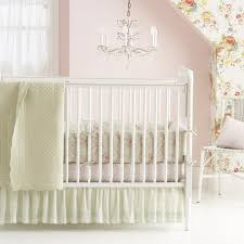 Shabby Chic Baby Room by Shabby Chic Baby Bedding Peach Mint Coral Baby Bedding Ruffle