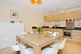 2 Bedroom House Oxford Rent 2 Bed Flat For Rent Furnace House Walton Well Road Oxford Ox2