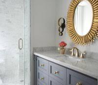Gold Bathroom Rugs Retro Harvest Gold Bathroom Bathrooms Wall Decor Ideas Fixtures