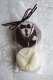 where to buy chocolate covered oreos made some chocolate covered oreos for a wedding i just the