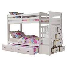 Bunk Bed Target Camouflage Bunk Bed Target