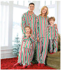family pajama sets the totefish totally efficient shopping