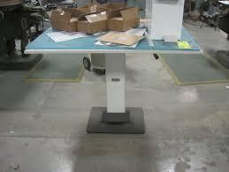 Neolt Drafting Table Neolt Drafting Table