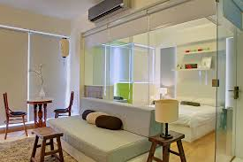 singapore apartments alice in chinatown theme serviced apartment in singapore homestead