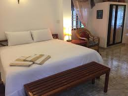kep malibu bungalows cambodge kep booking com