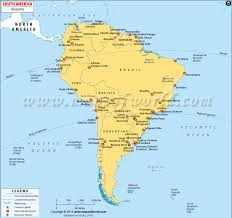 south america map aruba airports in south america south america airports