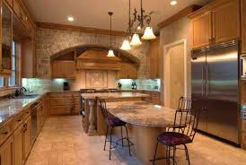 lighting kitchen amazing kitchen lights tags kitchen island