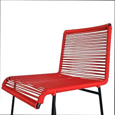 chaise volutive badabulle chaise evolutive pas cher chaise evolutive pas cher chaise haute