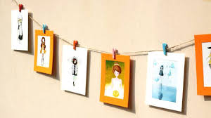 Photo Hanging Clips | picture hanging clips copypatekwatches com