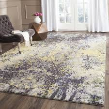 Modern Abstract Rugs 9 Best Rug Images On Pinterest Area Rugs Gray And Gray Rugs