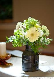simple centerpieces gorgeous simple centerpieces for wedding wedding simple