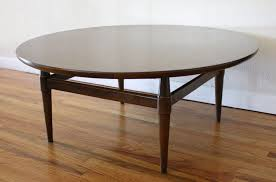 coffee table breathtaking table round dining room tables for 6