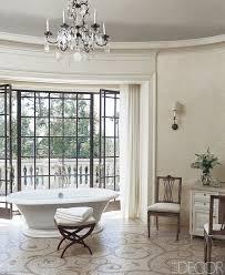 Beautiful Bathroom Ideas 70 Beautiful Bathrooms Pictures Bathroom Design Photo Gallery
