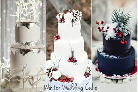 Wedding Table Themes Winter Wedding Themes The Bridal Consultant