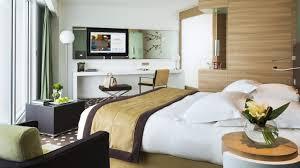 hotel lille dans la chambre hôtel casino barrière de lille 5 hrs hotel in