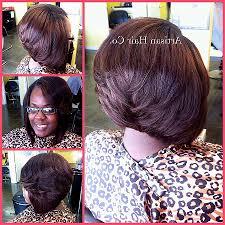 cute long bob haircuts hairstyle cute hairstyles lovely cute bob hairstyles with weave cute bob