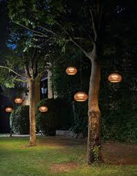 long branch tree lighting tree lighting available at royalelighting at low prices shop now