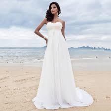 wedding dresses 100 cheap wedding dresses 100 wedding ideas inspiration