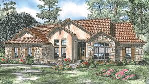 southwest home designs sensational design southwest style home designs bedroom ideas