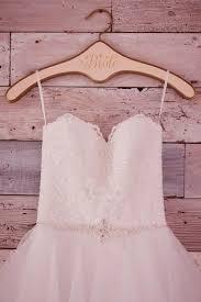 wedding u0026 rehearsal dinner dresses david u0027s bridal