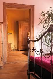 Schlafzimmer Farben Orange Schlafzimmer Wandfarben Ideen Pic Schlafzimmer Streichen Welche
