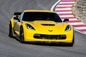 chevrolet supercar chevrolet corvette z06 review 2017 autocar
