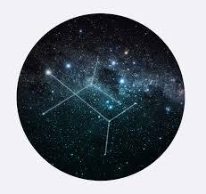 Constellation Rug Alessio Romano Design Studio Ora Major