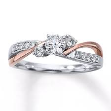 Best Wedding Rings by 202 Best Best Engagement Rings Images On Pinterest Jewelry