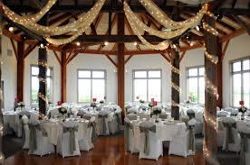 party rentals cleveland ohio cleveland wedding rentals reviews for 94 rentals
